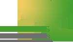 solutions_tree_services_removal_headerlogo